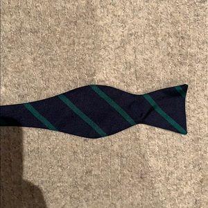 Brooks Brothers Bow Tie